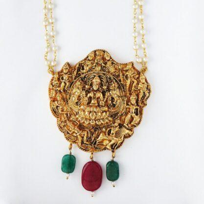NK 7006GL Lakshmi Ganesh02-1